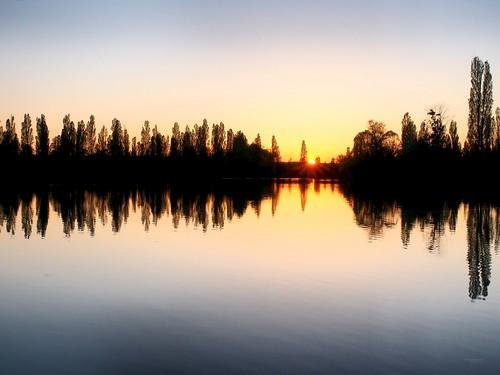 beautiful lens landscape photography amazing eau photographie olympus 40 mm 12 guillaume paysage zuiko f28 omd transparente carpe pêche auxerre brochet em5 leparmentier carpoxr