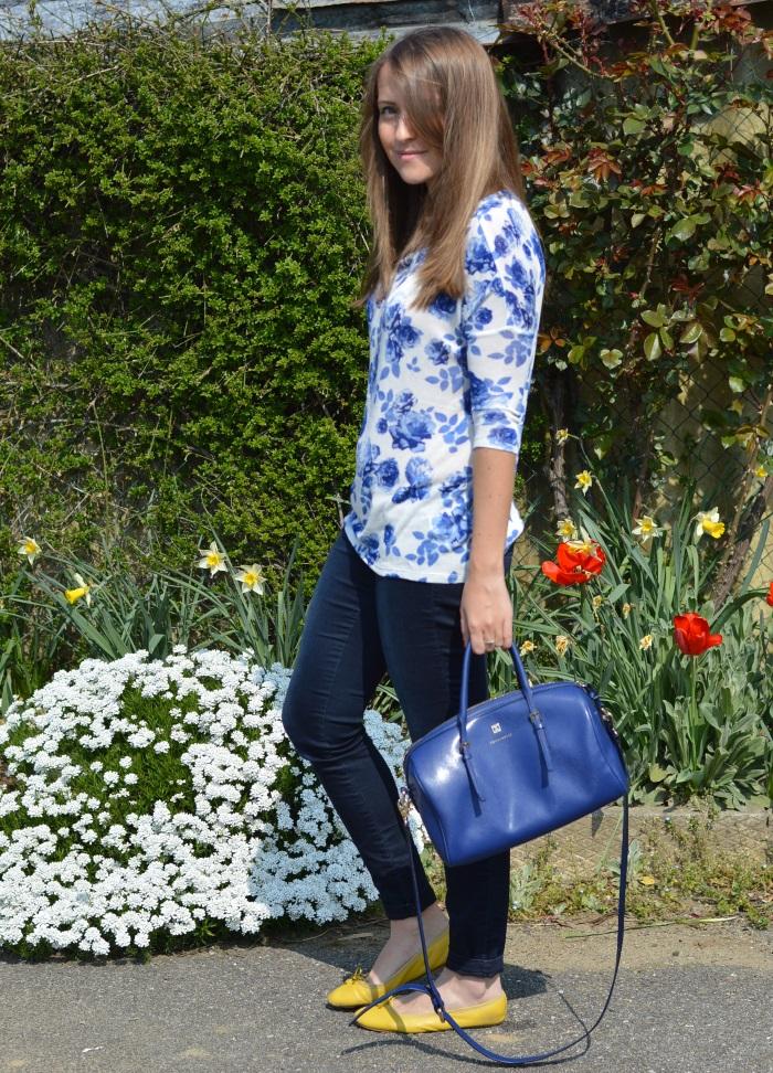 brosway, wildflower girl, Glamour, fashion, fashion blog (4)
