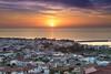 Κυπαρισσία / kyparissia-Greece.