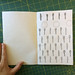 little pencil pattern book by robayre