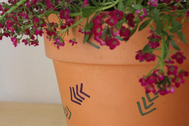 DIY-pots-0675