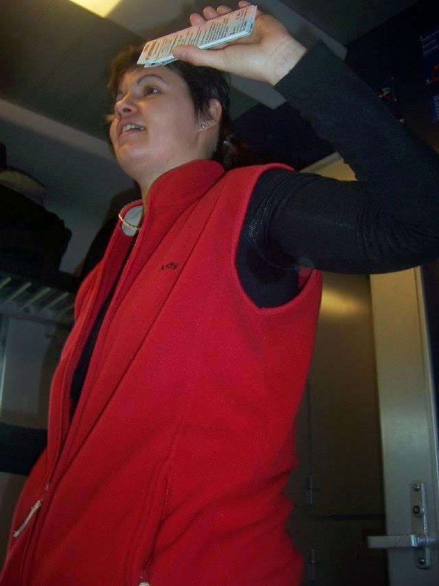 Guggereis 2006