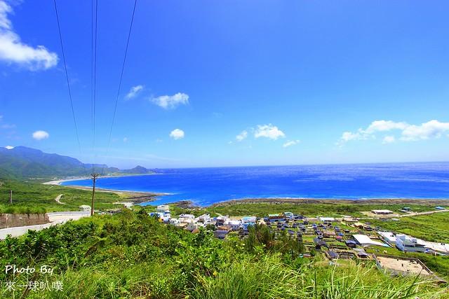 蘭嶼-氣象台32