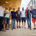 2016_07_10 Konscht am Minett - closing party