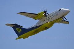 Skywork Airlines