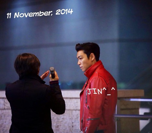 TOP - Syrup - 11nov2014 - Fan - JIN - 01