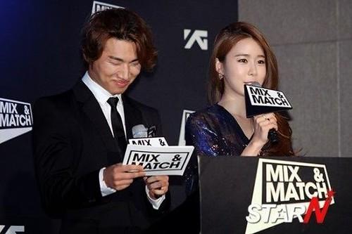 Daesung-MixNMatch-PressCon-20140902(19)