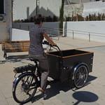 Christiania H/Box +30 cm