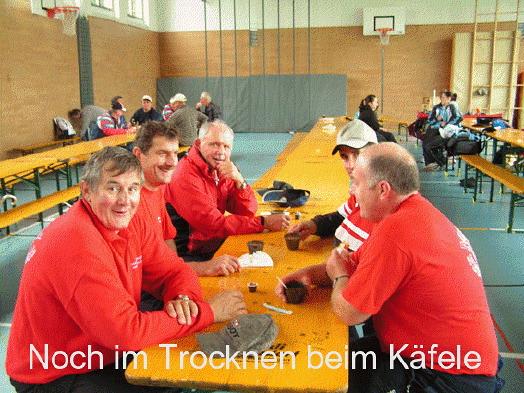 Verbandsmeisterschaft 2010