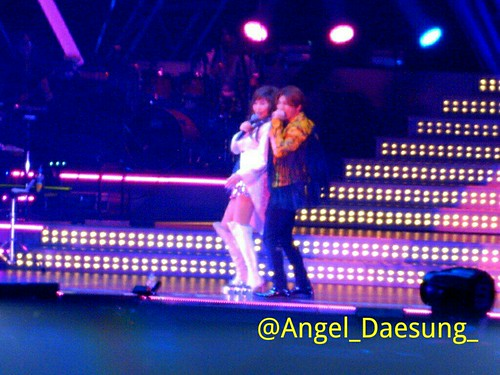 Daesung 3D Encore Dates - 2015-02-10 by angel_daesung 007