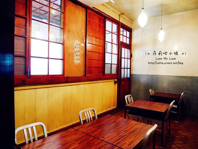 宜蘭餐廳咖啡館下午茶推薦合盛太平 (36)