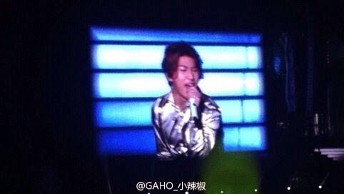 bigbang-ygfamcon-20141019-beijing_previews_068