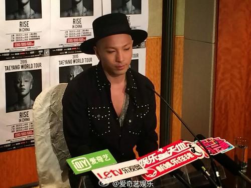 Taeyang-PressCon-Beijing-20150113_more-14