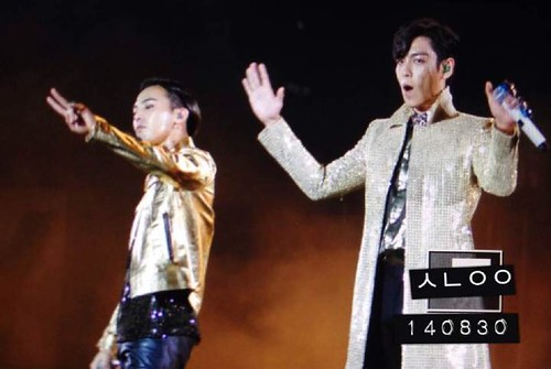 BIGBANG-YGFamCon-Shanghai-20140830(1012)