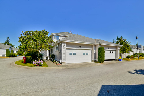 Storyboard of Unit 57 - 20770 97B Avenue, Langley