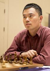 20161009_millionaire_chess_tie_breaks_1800 Jianchao Zhou