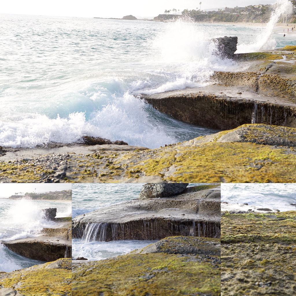 beach_waves