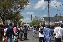 033 Orleans Avenue