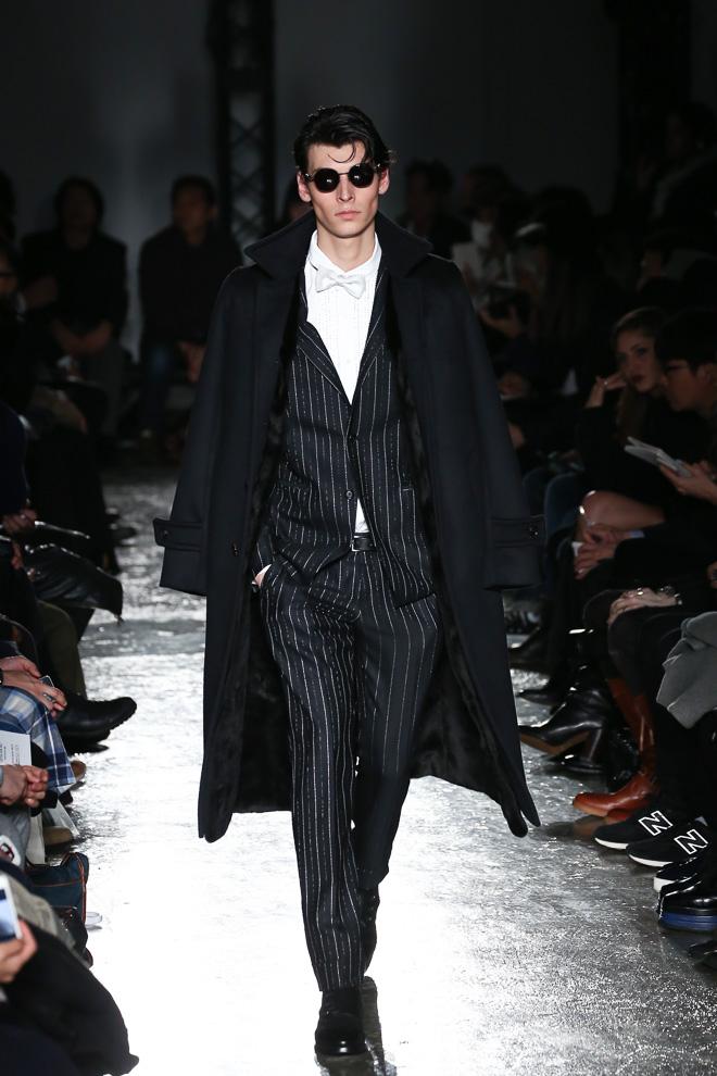 FW15 Tokyo 5351 POUR LES HOMMES ET LES FEMMES125_Flint Louis Hignett(fashionsnap.com)