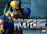 Online Wolverine Slots Review