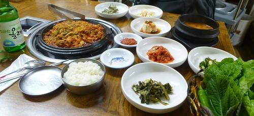 OB-Seogwipo-cuisine (3)