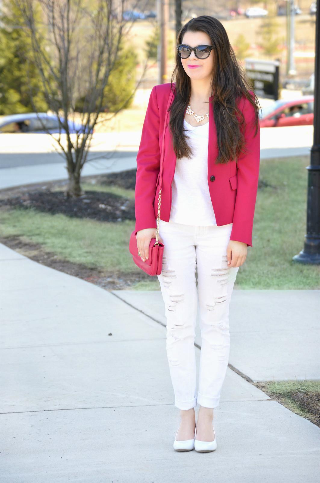 zara-target-pink-white-jeans