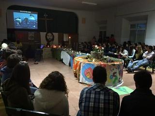 Pascua COM1-2 '15