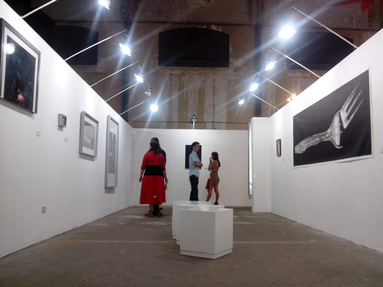 fac_fabrica arte cubano_exposiciones_fachada