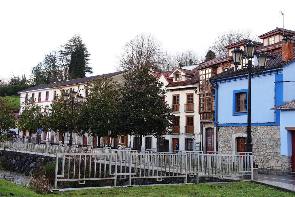 Asturias - Espanha