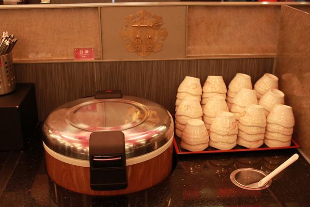 台北旅行-精緻美食-火鍋吃到飽-17度C (9)