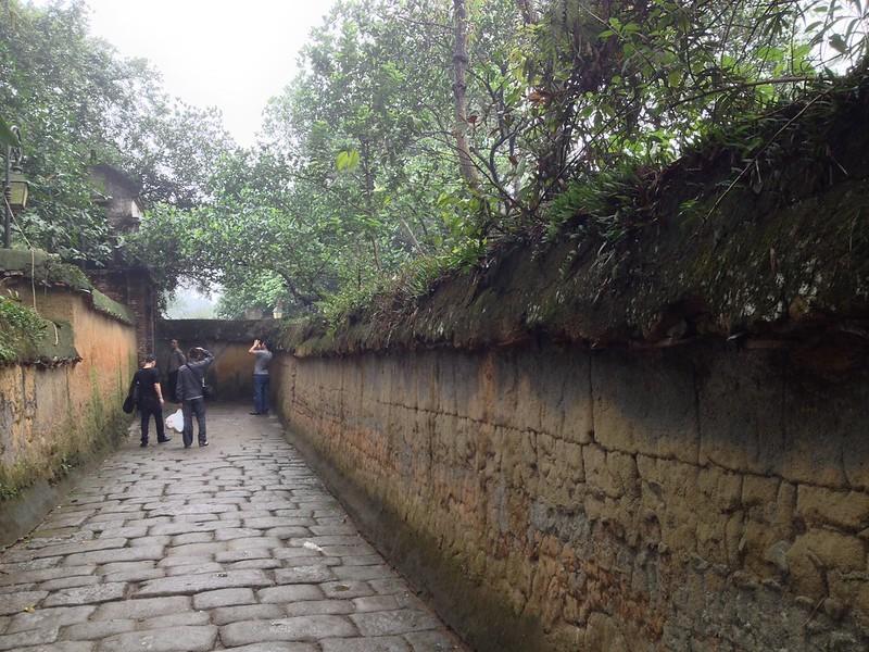 Bo Da Pagoda (13)