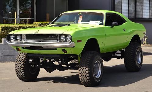 auto części 2. Roczne O'Reilly Auto Parts Ulica Maszyna & amp; Muscle Car Nationals 2. Roczne O'Reilly Auto Parts Ulica Maszyna & amp; Muscle Car Nationals 16714400420 15404bce83