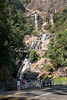 Ravanna Falls, Sri Lanka