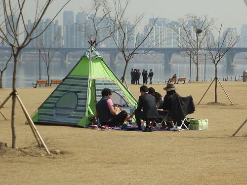 Co-Seoul-Parc-Yeouido Hangang (40)