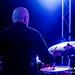 Josep Mª Domenech Trio + Albert Carbonell || Festival Dixieland Tarragona