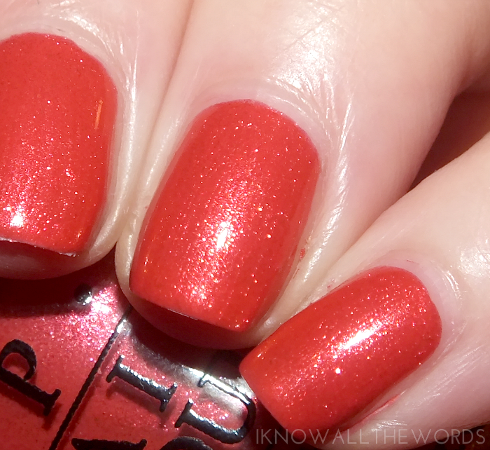 opi hawaii collection- go with the lava flow (6)