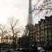 Paris by Jorkew