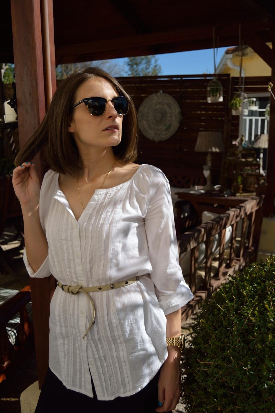 lara-vazquez-mad-lula-style-fashionblog-streetstyle-look-white-shirt-moda