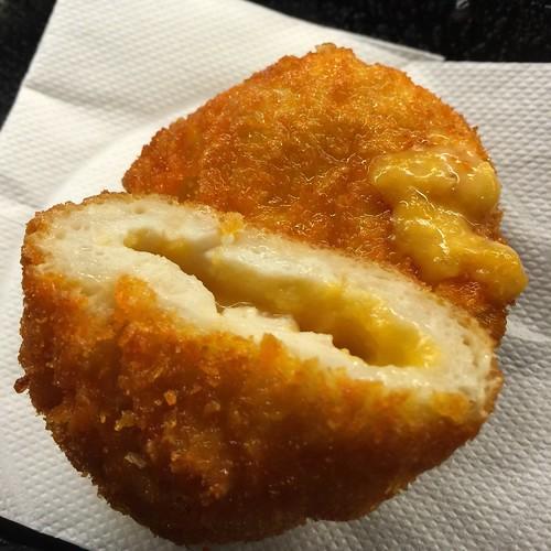 (吃到飽食記)同學會聚餐推薦,到高雄松江庭日本料理店找美食好料 (8)