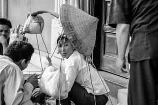 Vietnam _ Hanoi (1)