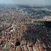 Istanbul  from the 236m level / Стамбул с высоты 236м by katunchik