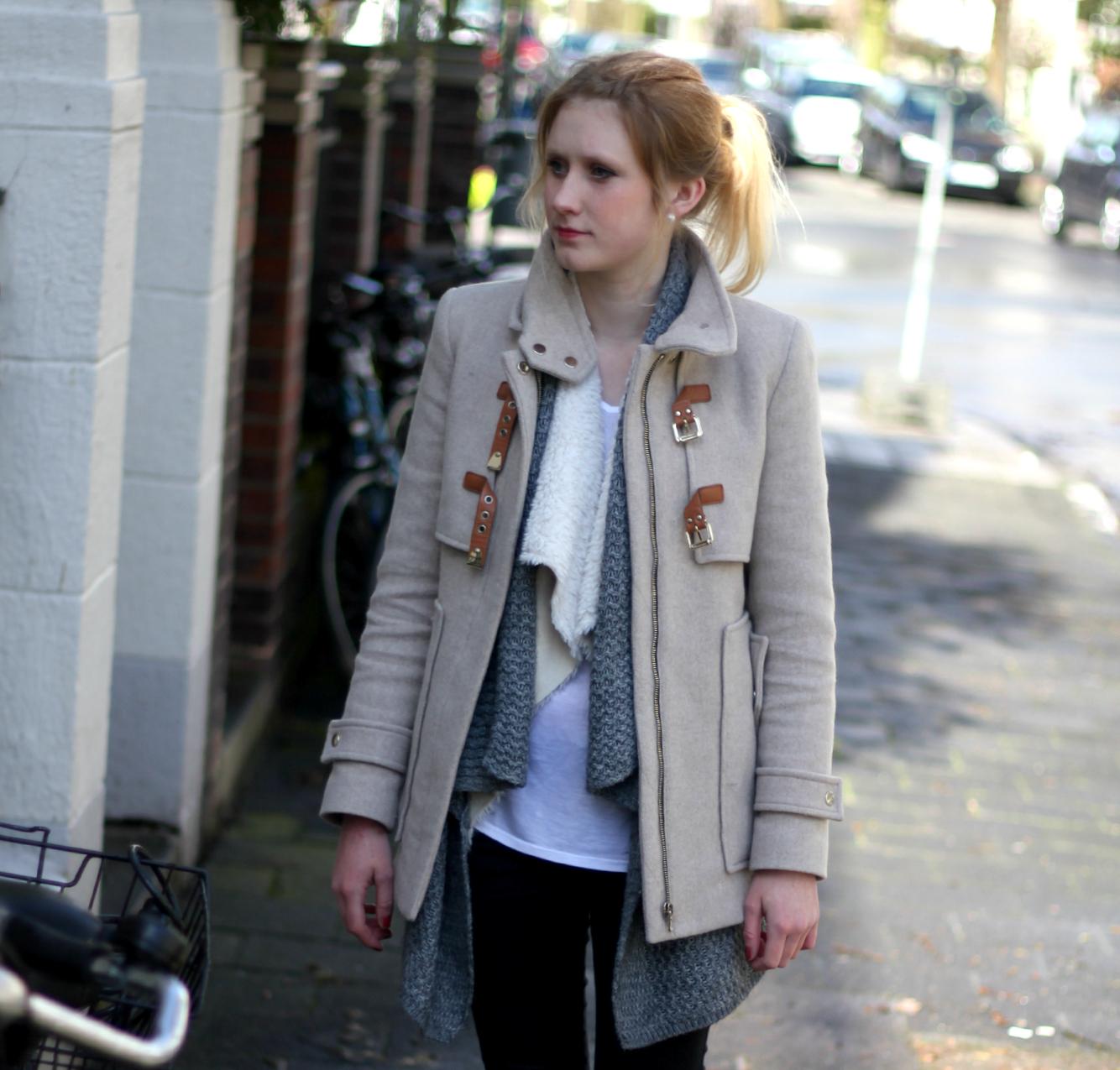 katiys-fashionblogger-layering3