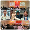 """HR Converence TDW, """"Spirit rechargeable"""" #converence #spirit #tdw #latepost"""