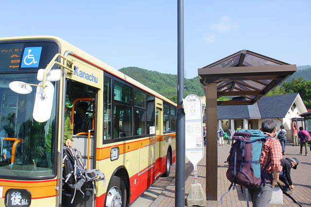 2014-05-24_00008_鍋割山.jpg