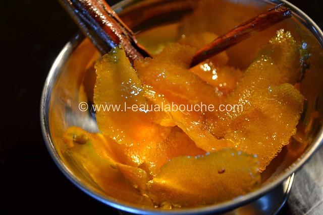 Pastel de Nata © Ana Luthi Tous droits réservés