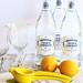lemonade by barbara carroll