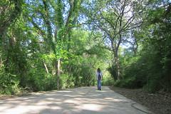 Trinity Forest Trail 130425(006)