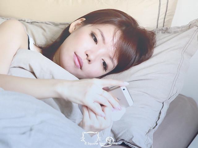 guai wo bu wan mei MV shoot