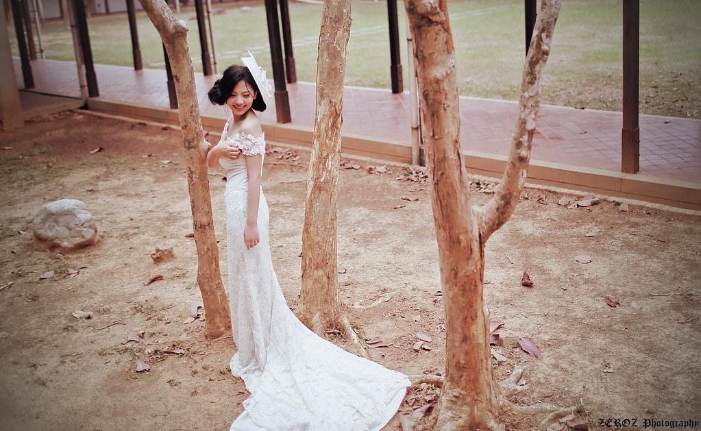 婚紗玢靈00000081-7-3.jpg