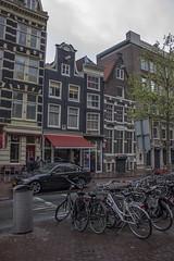 NEDERLAND - Amsterdam 096